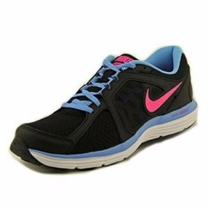Nike Dual Fusion ST 3 Athletic Shoes